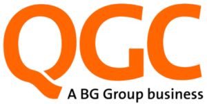 QGC-logo1-400x203