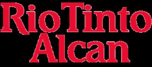 Rio_Tinto_Alcan_logo-400x177