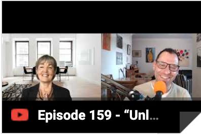 Podcast: Joan & Darren SaulScreen Shot 2021-06-05 at 10.19.40 am