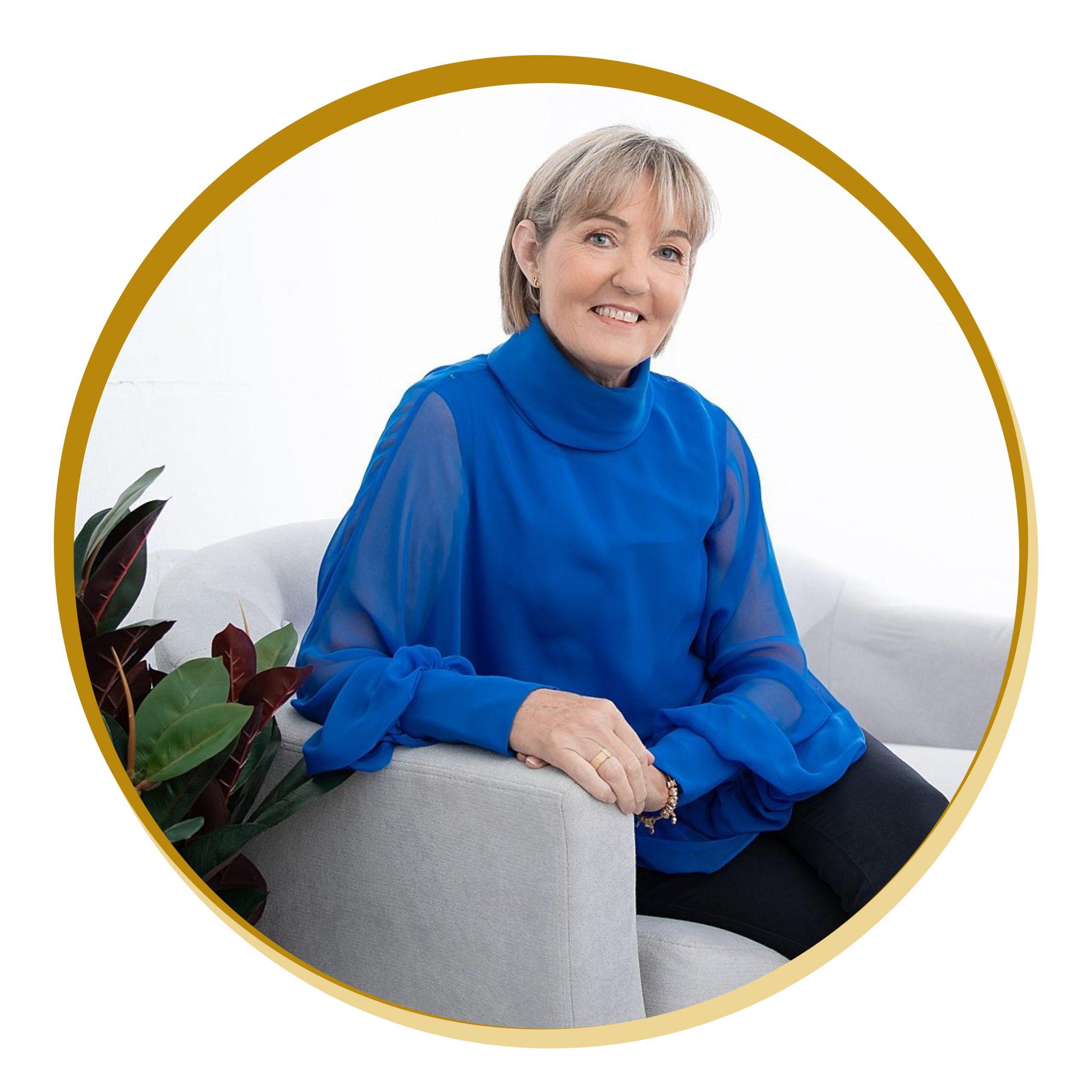 Joan Fb Profile (1)