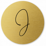 https://joanmcewan.com/wp-content/uploads/sites/98/2021/08/cropped-Joan-McEwan-badge_gold.png