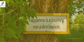Happiness is? Exploring within to find happiness is a journey of self discovery to heal and transform.